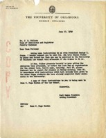 Franklin to Fellows 1949 Fisher Admit.pdf